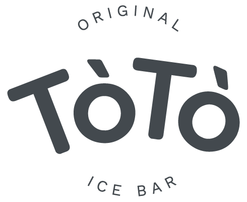 TòTò Ice Bar - Park Center Koper